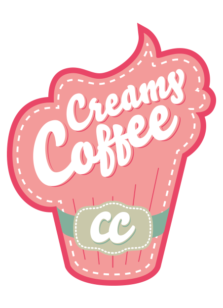 Création logo salon de thé bordeaux