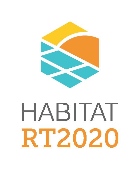 création Logo RT2020